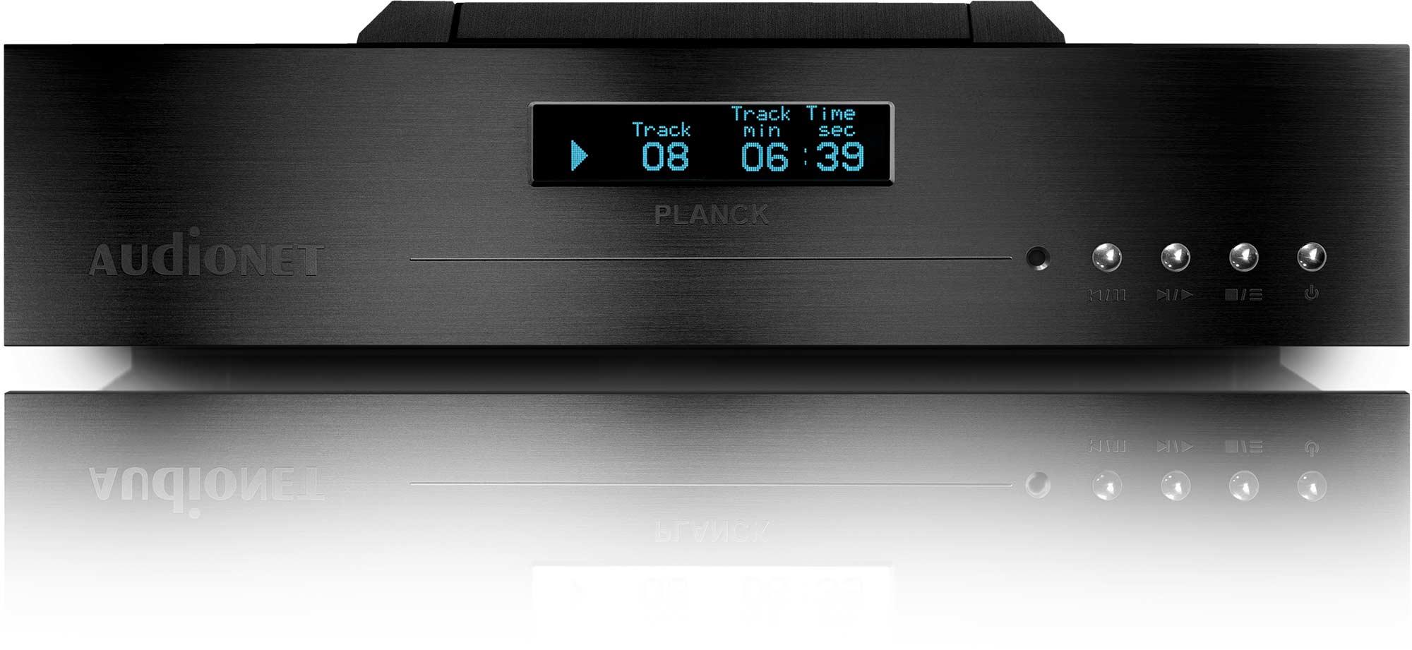 planck-2000